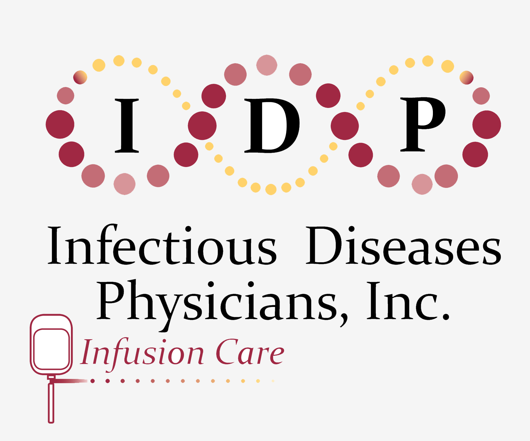 Infectious Diseases Physicians